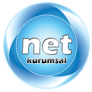 Net Kurumsal Logo (2)